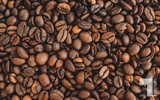 厳選コーヒー豆